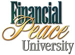 financial-peace-logo